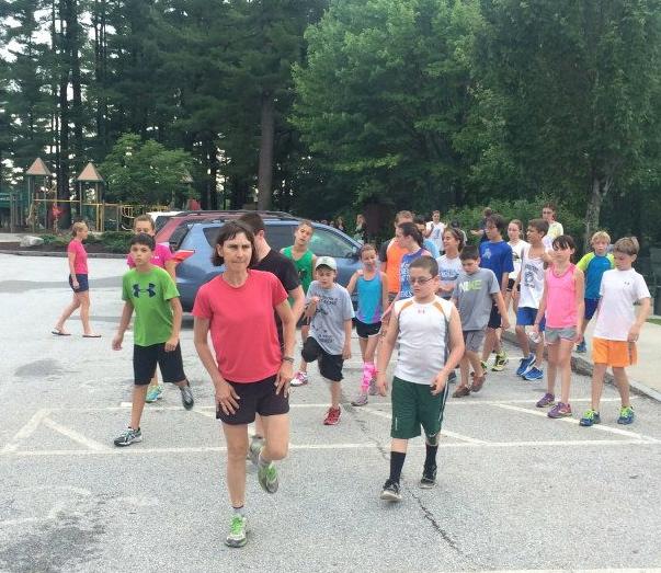 summer_running_camp_july14_3