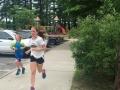 summer_running_camp_july14