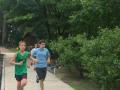 summer_running_camp_july14_2