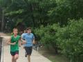 summer_running_camp_july14_2