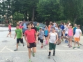 summer_running_camp_july14_3