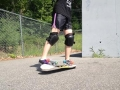 summer skateboarding camp 2