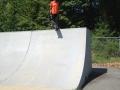 summer skateboarding camp 3