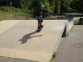 summer skateboarding camp 4