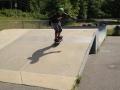 summer skateboarding camp 4