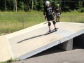 summer skateboarding camp 5