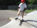 summer skateboarding camp 6