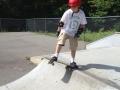 summer skateboarding camp 6