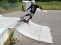 summer skateboarding camp 7