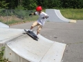 summer skateboarding camp 8