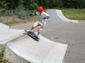 summer skateboarding camp 8