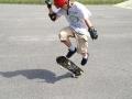 summer skateboard camp