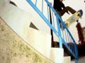summer skateboard camp 2014