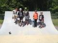 summer sk8 camp