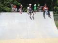summer sk8 camp 3