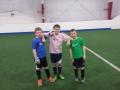 summer soccer camp 2