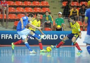 Futsal_Image_Home_Page