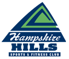 In The Net Sponsor - Hampshire Hills