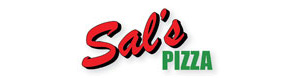In Net Sponor - Sal's Pizza
