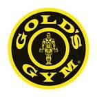 In The Net Sponsor - Gold's Gym