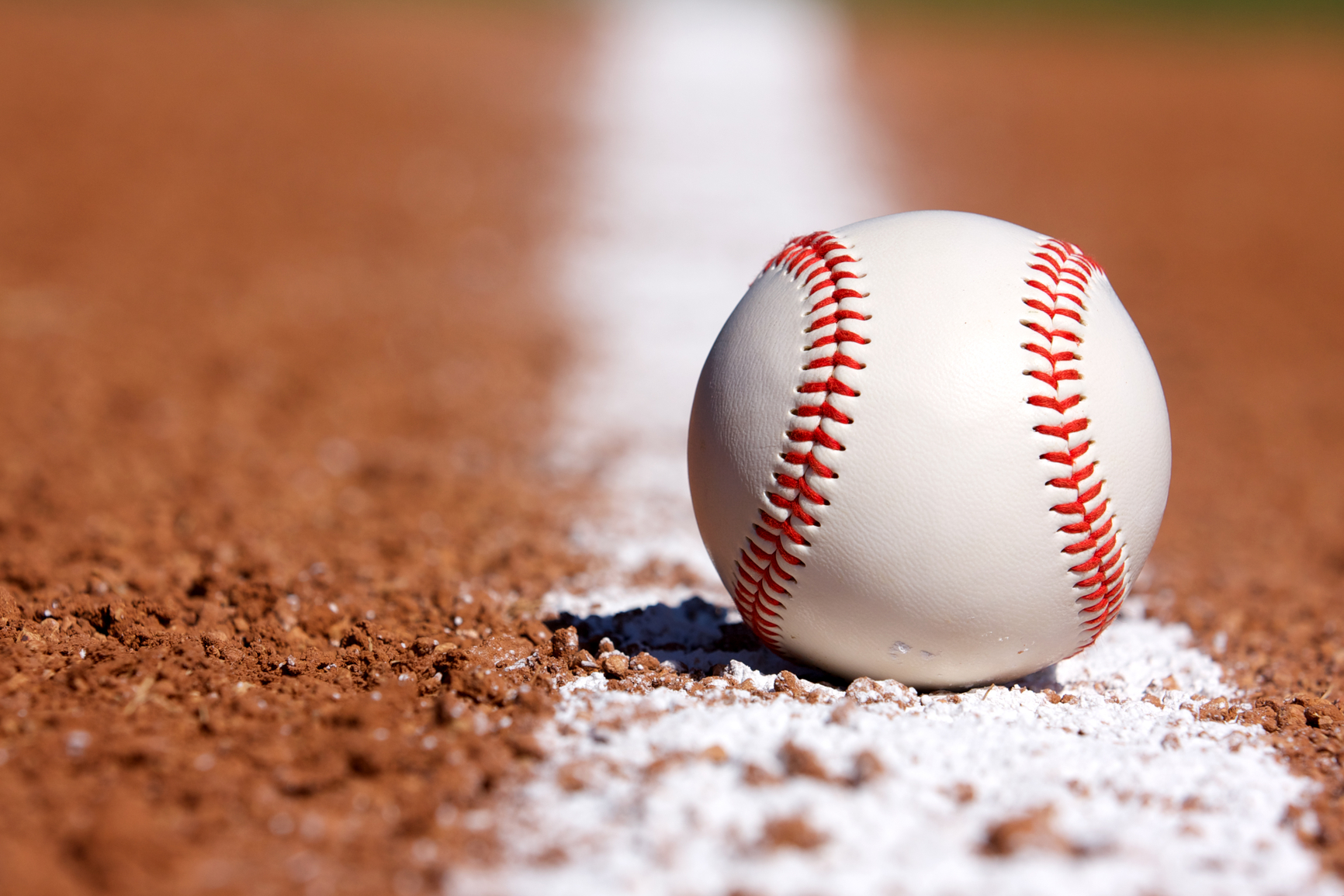 baseball training for high school athletes