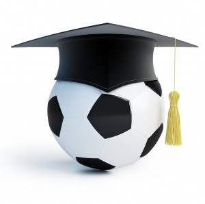 college recruitment for soccer