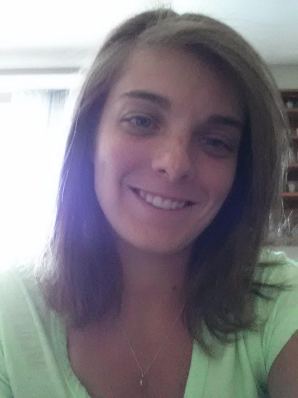 Shawna Cutler
