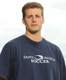 Christian Gagnon