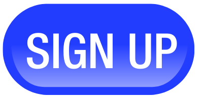 IMAGE OF SIGN UP LINK